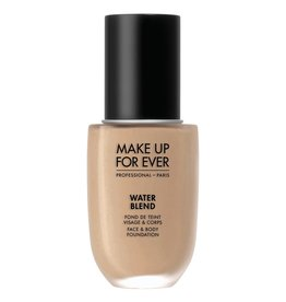 MUFE FDT WATER BLAND 50ML Y325