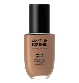 MUFE FDT WATER BLAND 50ML Y455