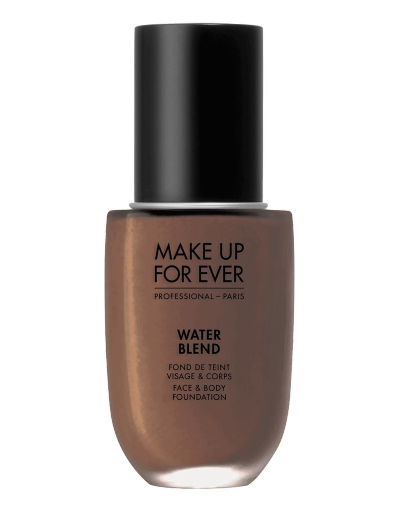 MUFE FDT WATER BLAND 50ML R540
