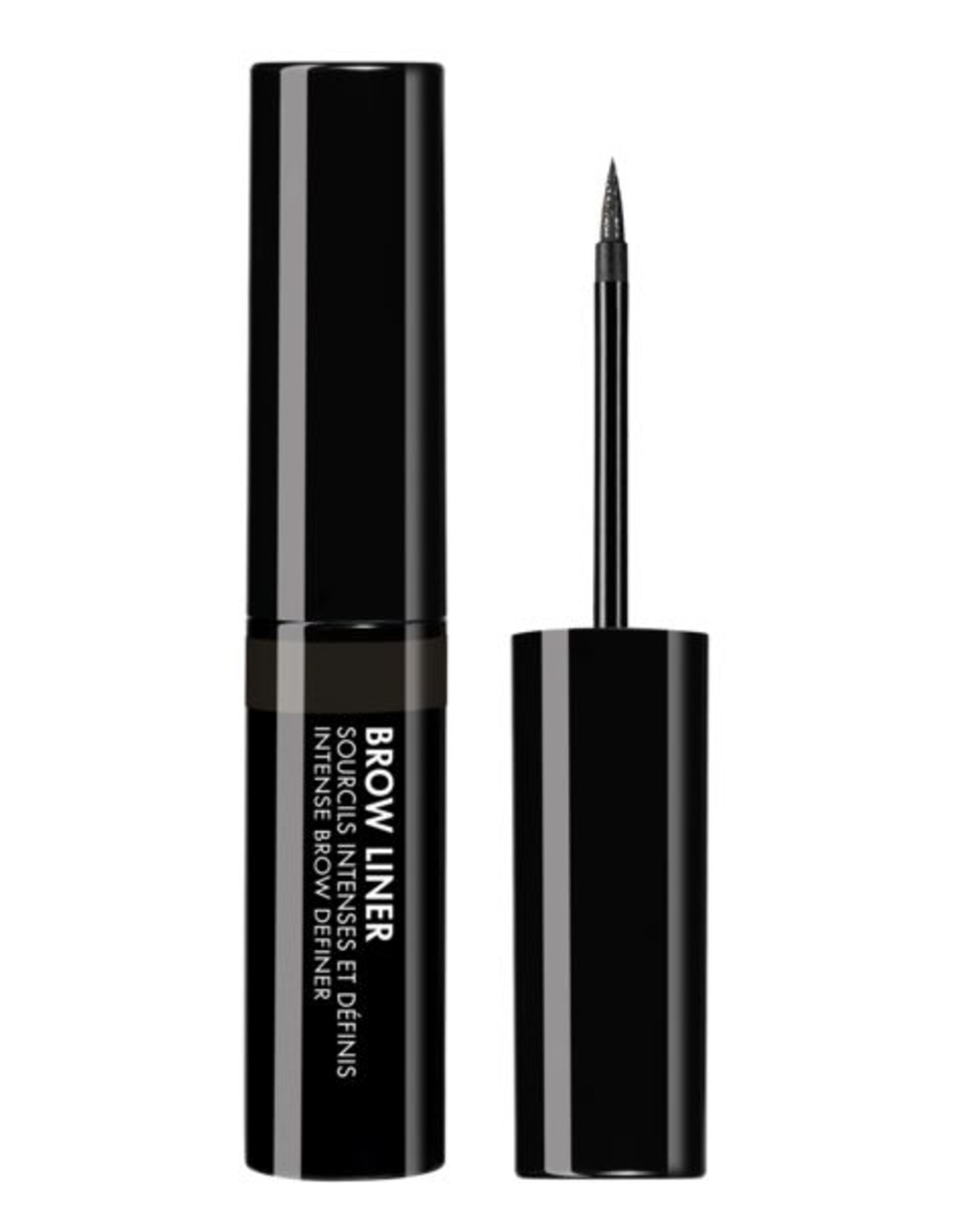 MUFE BROW LINER 2.8ML 50