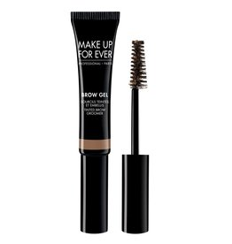 MUFE BROW GEL 6ML 25