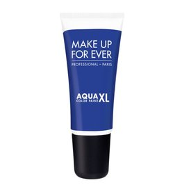 MUFE AQUA XL COLOR PAINT 4,8ML M20