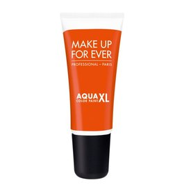 MUFE AQUA XL COLOR PAINT 4,8ML M70