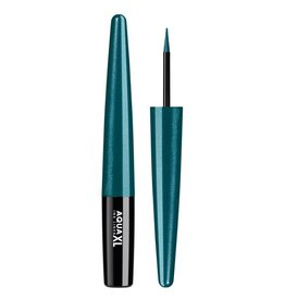 MUFE AQUA XL INK LINER 1,7ML D28