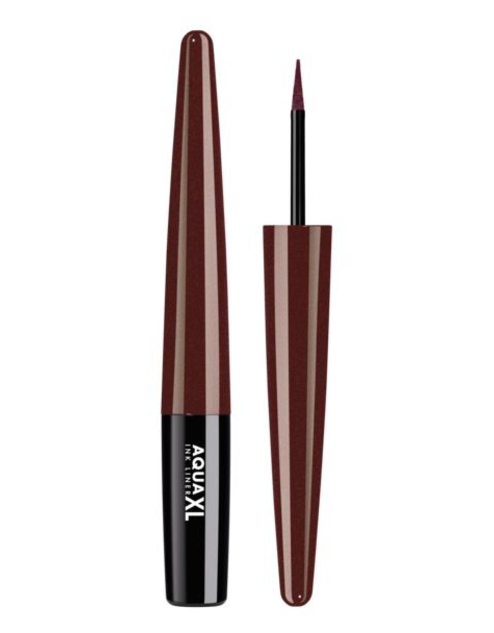 MUFE AQUA XL INK LINER 1,7ML L80
