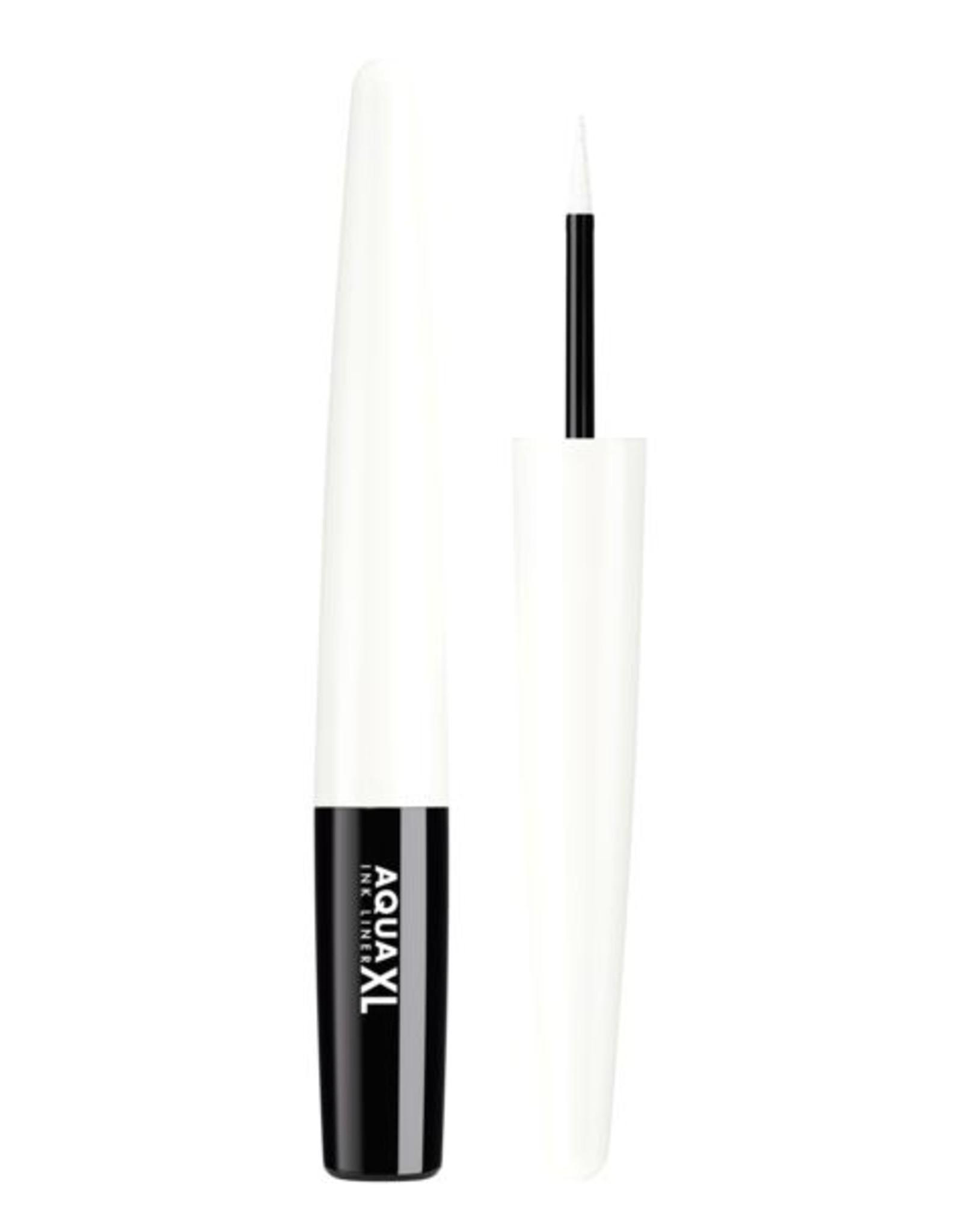 MUFE AQUA XL INK LINER 1,7ML M14