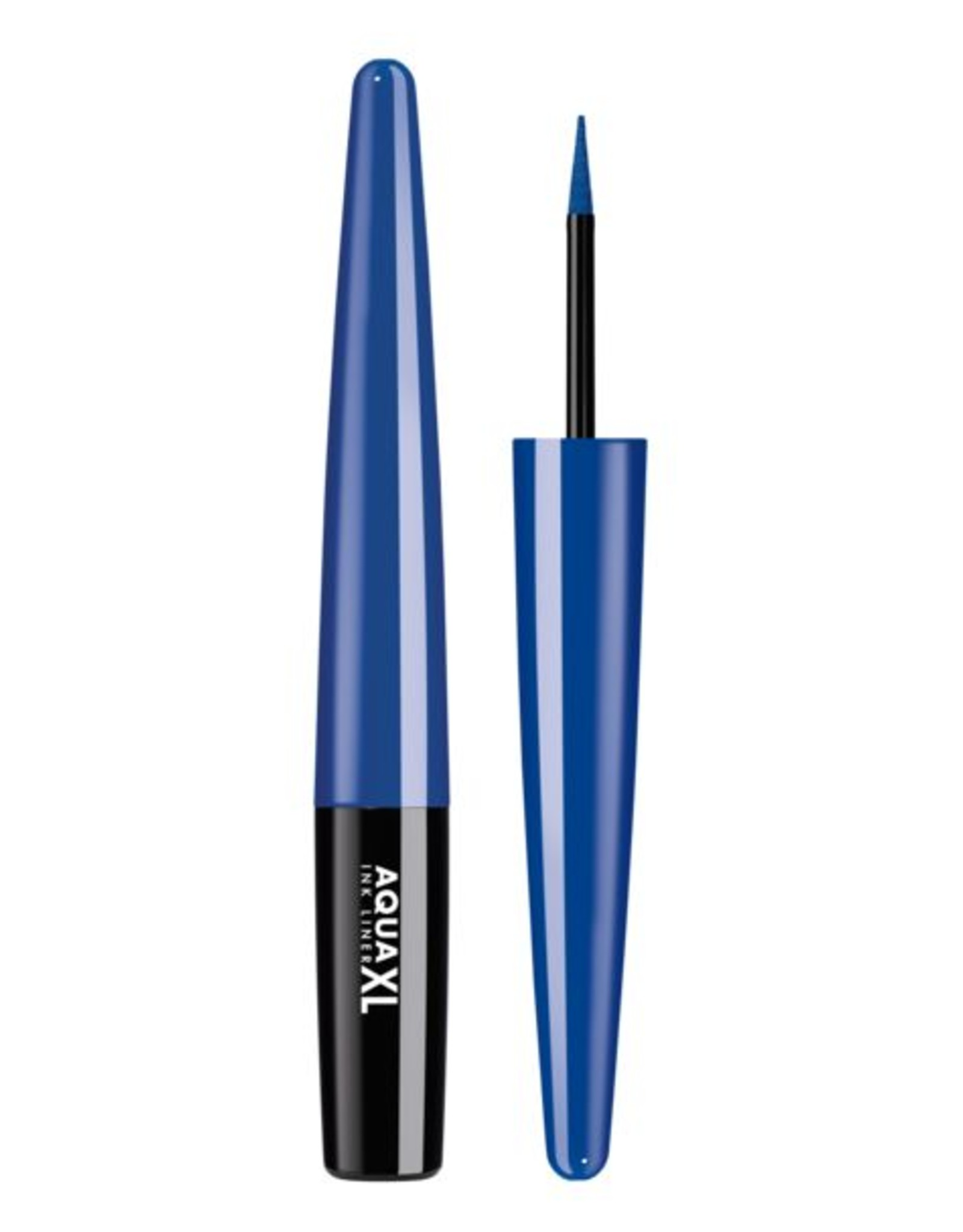 MUFE AQUA XL INK LINER 1,7ML M24