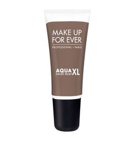 MUFE AQUA XL COLOR PAINT 4,8ML M56