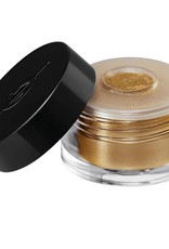 MUFE STAR LIT POWDER 1G