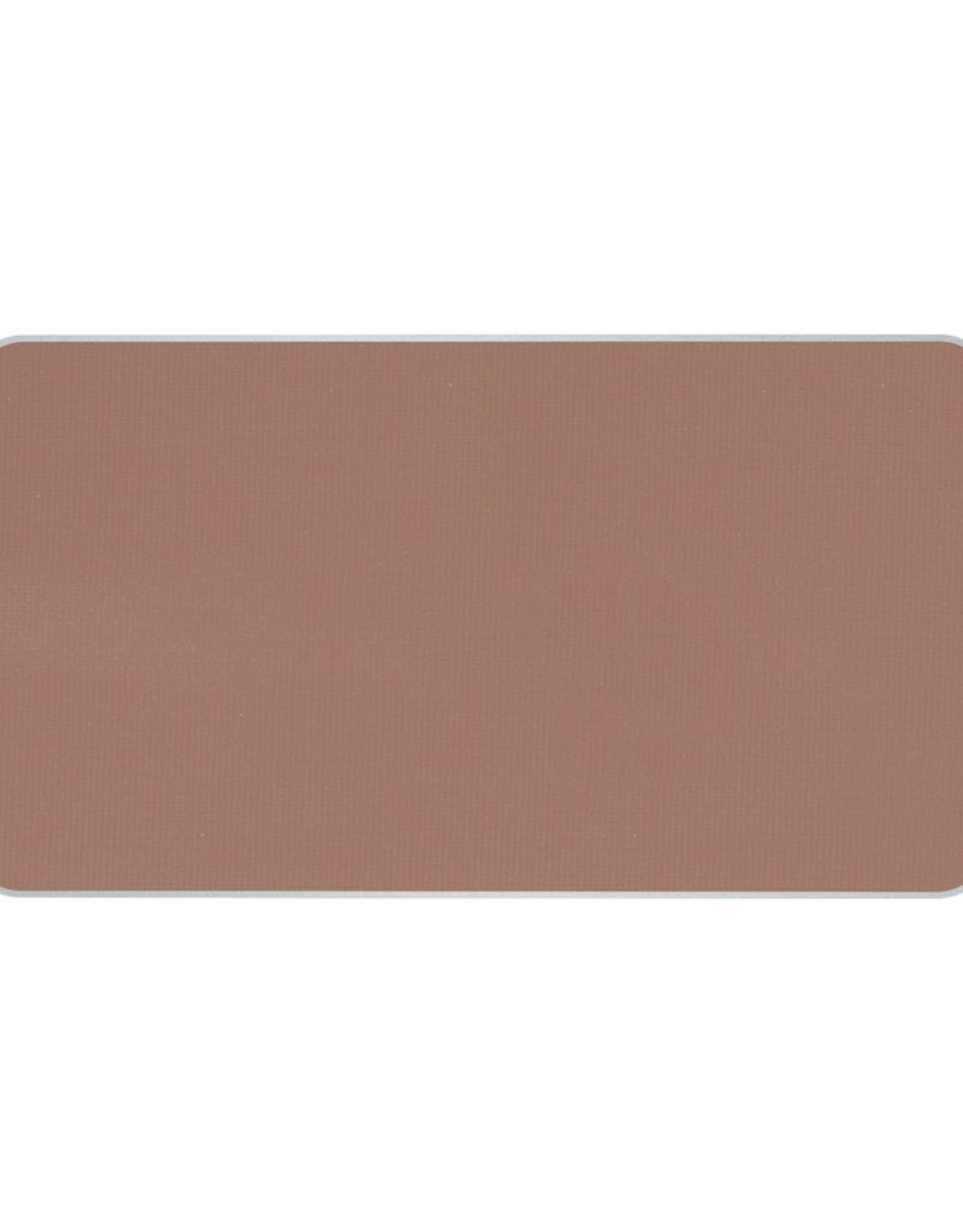 MUFE ARTIST FACE COLORS 5G S116