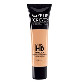 MUFE ULTRA HD PERFECTOR 30ML 07