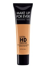 MUFE ULTRA HD PERFECTOR 30ML 09