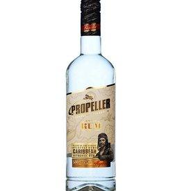 Propeller White Rum , Rum, 37,5%, 500ml