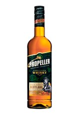 Propeller Scotch whisky, Whisky, 40%, 500ml