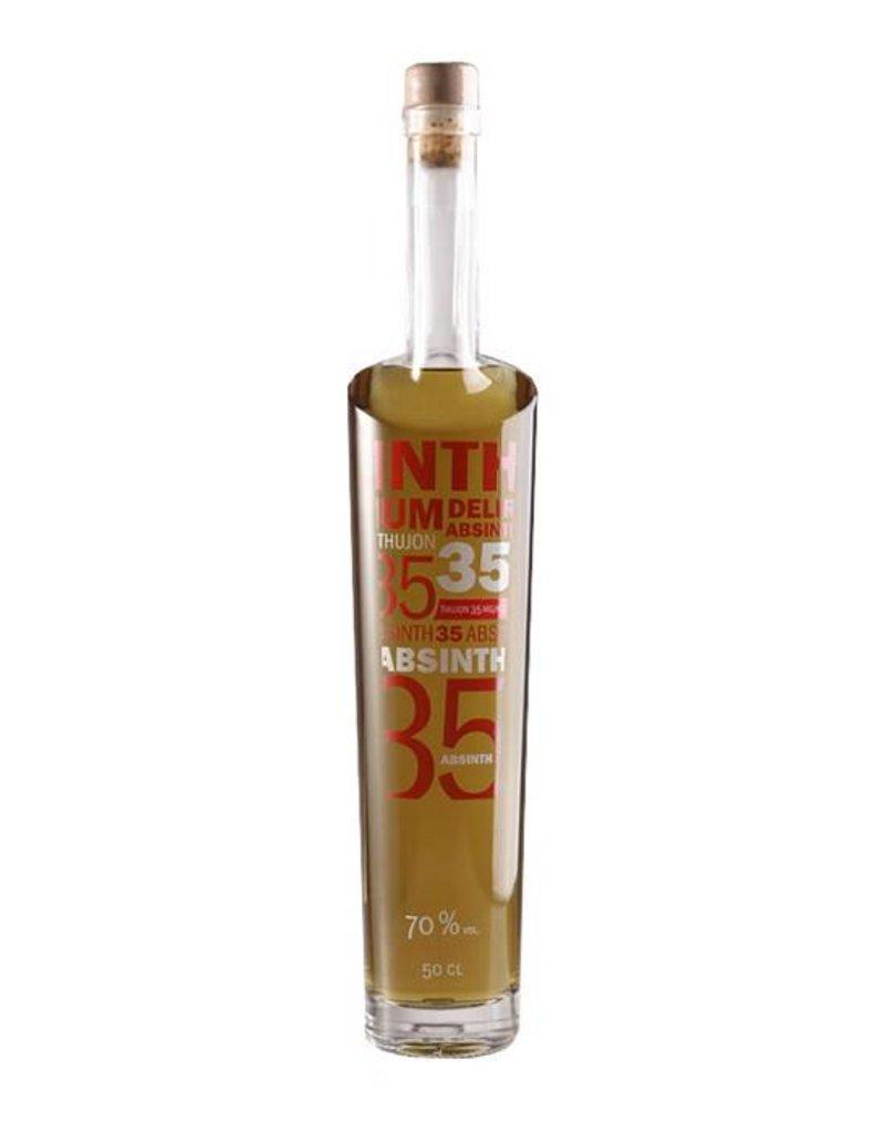 Absinth 35, Liqueur, 70%, 500ml