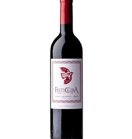 Feiticeira 2014, Red Wine, 12,5%, 750ml