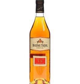 Maxime Trijol, VS, Cognac, 40%, 700ml