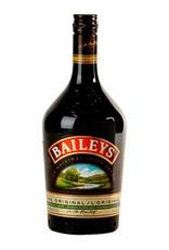Baileys irish cream, Liqueur, 17%, 700ml