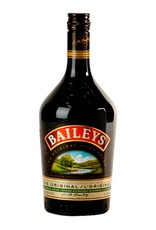 Baileys Irish cream, Liqueur, 17%, 1000ml