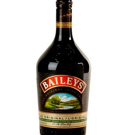 Baileys Irish cream, Liqueur, 17%, 1000ml