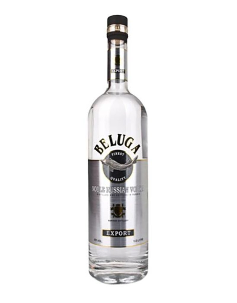 Beluga, Vodka, 40%, 700ml
