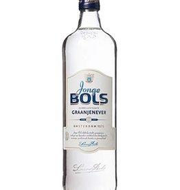 Bols Jong, Jenever, 35%, 1000ml