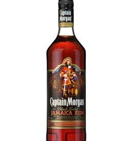 Captain Morgan Jamaica, Rum, 40%, 1000ml