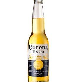 Corona , Bier, 4,5%, 330ml