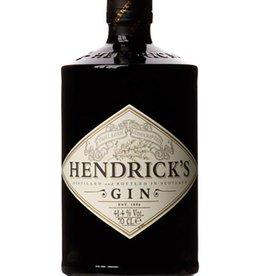 Hendricks, Gin, 41,4%, 1000ml