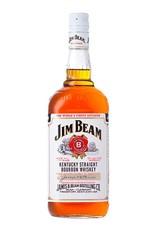 Jim Beam, Bourbon, Whisky,  40%, 1000ml