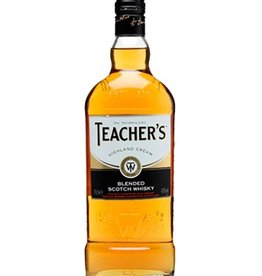 Teachers, 40%, 1000ml