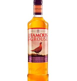 Famous grouse, Whisky, 40%, 1000ml