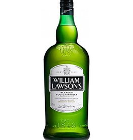 William Lawson's, 40%, 1000ml
