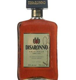 Disaronno Originale, Liqueur, 28%, 700ml