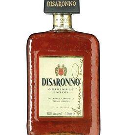 Disaronno Originale, Liqueur, 28%, 1000ml