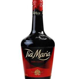Tia Maria, Liqueur, 20%, 700ml