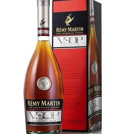 Remy Martin VSOP, Cognac, 40%, 700ml