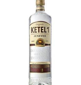 Ketel 1 Jong, Jenever, 35%, 1000ml
