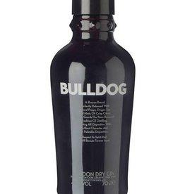 Bulldog , Gin, 40%, 700ml