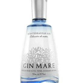 Mare , Gin, 42,7%, 700ml
