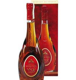 Maxime Trijol, VSOP Superieur, Cognac, 40%, 700ml
