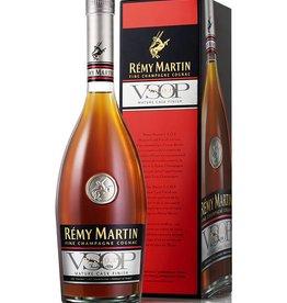 Remy Martin VSOP, Cognac, 40%, 1000ml