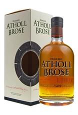 Athol Bross, Whisky, 35%, 500ml