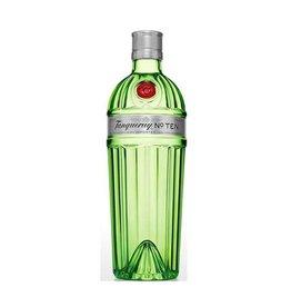 Tanqueray Gin No. 10, Gin, 47,3%, 700ml