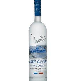 Grey Goose Vodka,  40%, 700ml