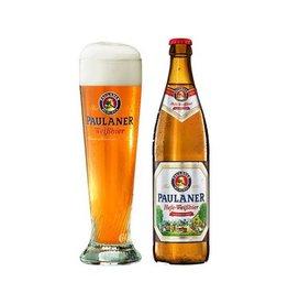Paulaner Hefe Weiss Naturtrub, Bier, 5%, 500ml