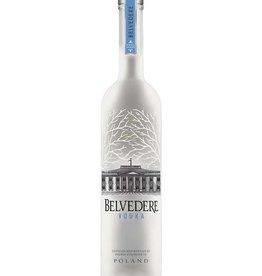 Belvedere, Vodka, 40%, 700ml