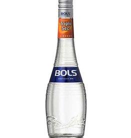 Bols Triple Sec, Liqueur, 38%, 700ml