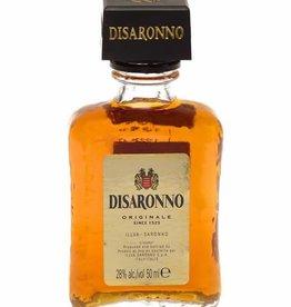 Disaronno Originale mini, Liqueur, 28%, 50ml