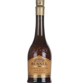 Calvados Busnel VSOP mini, Calvados, 40%, 30ml